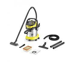 Пылесос хозяйственный Karcher WD 5 Premium Renovation <b>Kit</b> ...