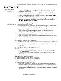 nursing resume example social work cv examples federal resume icu rn resume icu nurse sample resume 83367089 icu nurse sample nursing resume examples for medical