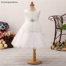 White Ball Gown for <b>Kids</b> Promotion-Shop for Promotional White Ball ...
