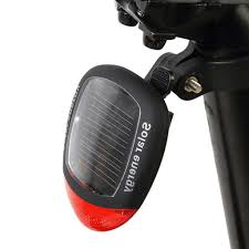 best <b>solar bicycle</b> led list and get free shipping - a664