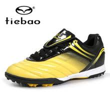 <b>Soccer</b> Trainer reviews – Online shopping and reviews for <b>Soccer</b> ...