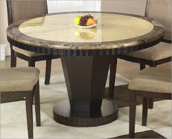 round white marble dining table: wonderful marble dining table set marble table inside marble top dining table round modern