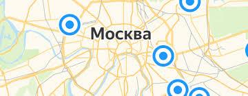 «<b>Мука</b> пшеничная обойная <b>цельнозерновая С.Пудов</b> 1 кг ...
