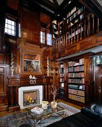 62 home library design ideas with stunning visual effect buy home library furniture