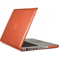 Купить <b>Чехлы</b> для MacBook в официальном интернет-магазине ...