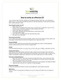 essay for job experience  essay for job experience