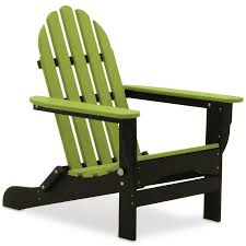<b>Patio Chairs</b> at Lowes.com