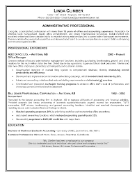 best administrative assistant resume examples cipanewsletter entry level administrative assistant resume best business template