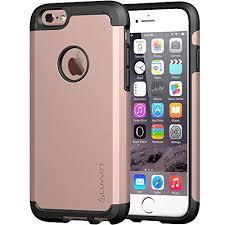 Best <b>iPhone 6 Cases</b>: Amazon.com