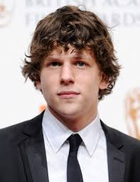 Jesse Eisenberg Lex Luthor Batman v Superman - Jesse-Eisenberg-Lex-Luthor-Batman-v-Superman-1