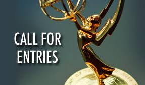 Chicago/Midwest Emmy Awards