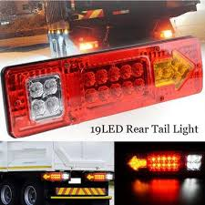 Buy cheap truck tail lights — low prices, free shipping online store ...
