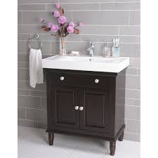 design basin bathroom sink vanities: vibrant ideas bathroom vanity sinks  vanity sinks for bathroom