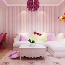 Pink Living Room Furniture Pink Living Room Chairs 73 With Pink Living Room Chairs