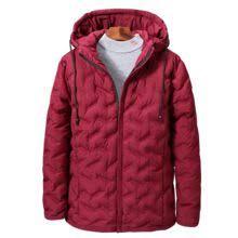 <b>No</b>.<b>1 dara</b> Jacket Men Zipper <b>2018</b> New Casual Solid Hooded ...