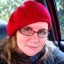 Karin Abel (randomsynapses) on Pinterest