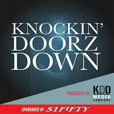 Knockin' Doorz Down