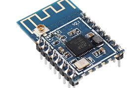 <b>HLK</b>-<b>M50 RDA5981 Serial</b> Port <b>Wireless</b> WIFI Transparent ...