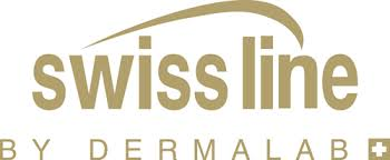<b>Swiss line</b>
