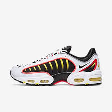 Мужские <b>кроссовки Nike Air Max</b> Tailwind IV. Nike RU