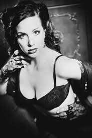 hollywood glamour: old hollywood glamour  seattle old hollywood glamour photography