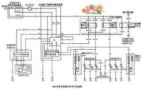 honda accord ac wiring diagram honda image wiring 2003 honda accord wiring diagrams 2003 auto wiring diagram schematic on honda accord ac wiring diagram