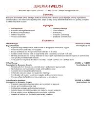 cover letter sample administrative manager resume sample legal cover letter office manager resume template officemanagerresumesamplesample administrative manager resume extra medium size