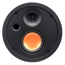 <b>Встраиваемая акустика Klipsch SLM-3400-C</b>