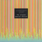 The Singles [Special Edition]