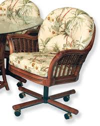 casual dining chairs with casters: dining chairs with casters manufacturers dining chairs with casters