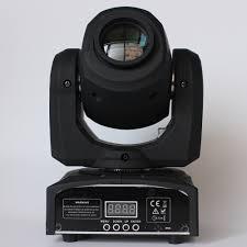 2018 New <b>Hot sale 30W</b> LED <b>Spot</b> Moving Head Light/USA ...