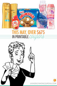 best images about how to use coupons shopping over 675 new printable coupons available for the month of