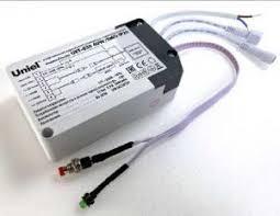 <b>LED</b>-<b>G45</b>-6W/NW/E14/FR ALM01WH пластик — <b>Uniel</b>