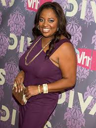 Quotes by Sherri Shepherd @ Like Success via Relatably.com