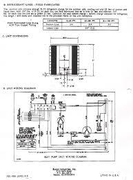 goodman heater wiring diagram wiring diagram furnace wiring diagram ac diagrams goodman