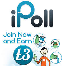 Image result for ipoll surveys,ipoll Survey Review