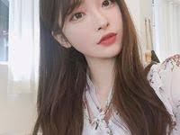 korean: лучшие изображения (1256) в 2020 г. | Прически, <b>Волосы</b> ...