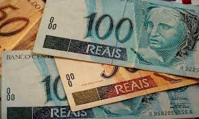 Resultado de imagem para Governo Dilma deve mandar ao Congresso nova proposta de reajuste do mínimo