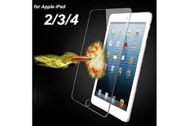 Фирменные <b>чехлы</b> для планшета <b>Apple iPad</b> 4. Магазин ...