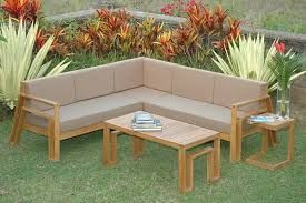 homemade patio furniture design ideas on a budget buy diy patio furniture