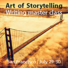 Summer Writing Camps   Academic Summer Programs for Students Ghostwriter app ipad creative writing maker creative writing workshops for kids dallas