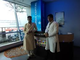 yes bank interview questions glassdoor co in yes bank photo of diwali celebration at yes bank
