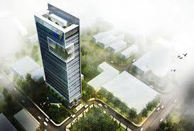 Image result for PT MNC Land Tbk