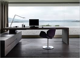home office tables cool furniture modern home office furniture collections with cool workdesk and awesome home office desks home design