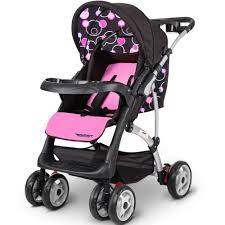 Resultado de imagem para carrinhos de bebe