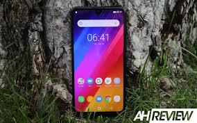 <b>OUKITEL K9</b> Review - A Phone That Encapsulates 'Go Big Or Go ...