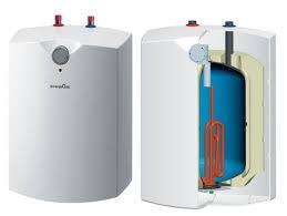 Электрический <b>водонагреватель Gorenje GT 15</b> UV6 у ...