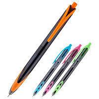 Автоматические <b>ручки</b> в Украине. Сравнить цены, купить ...
