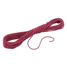 <b>Веревка MSR</b> Ultralight Cord (10 м) 10М | fruit-times.ru
