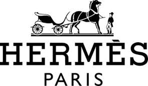 The official Hermes online store | Hermès USA - Hermes